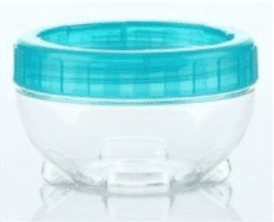 Lock&Lock Interlock plastová dóza na potraviny (180ml)
