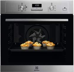 Electrolux SteamBake EOD3H70X