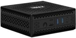 Umax U-Box J41 UMM210J41 černý