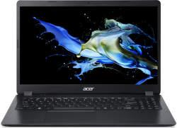 Acer Extensa 215 EX215-51 NX.EFYEC.001 černý