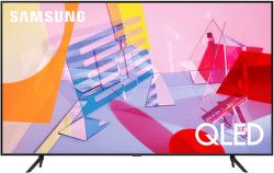 Samsung QE85Q60TA (2020)