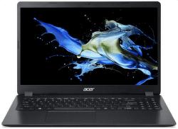 Acer Extensa 215 NX.EFZEC.002 černý