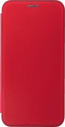 Winner Evolution flipové pouzdro pro Honor 8A/Huawei Y6s červené