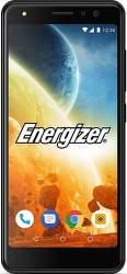 Energizer Powermax P490S černý
