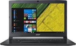Acer Aspire 5 A517-51G NX.H9GEC.002 černý