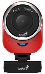 GENIUS Qcam 6000, PC webkamera