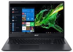Acer Aspire 3 315-34 NX.HE3EC.004 černý