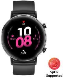 Huawei Watch GT 2 42 mm černé