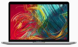 Apple MacBook Pro 13 Retina Touch Bar i5 512GB (2020) MWP42CZ/A vesmírně šedý