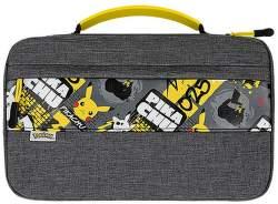 PDP Commuter Case - Pikachu