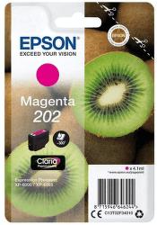 Epson 202 purpurová
