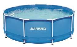 Marimex Florida 3,05 × 0,91 m bez filtrace
