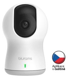 Blurams Dome Pro IP kamera