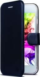 Aligator Magnetto flipové pouzdro pro Samsung Galaxy A71, černá