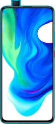 Xiaomi Pocophone F2 Pro 128 GB modrý