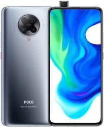 Xiaomi Pocophone F2 Pro 256 GB šedý