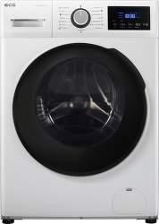 ECG EWF 1280 IDA+++ bílá pračka plněná předem