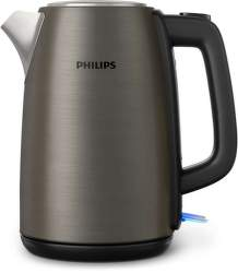 Philips HD9352/80 Daily Collection