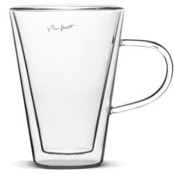 Lamart LT9028 Tea Vaso (2ks/300ml)