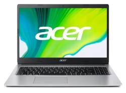 Acer Aspire 3 A315-23 (NX.A2ZEC.003) stříbrný