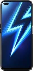 Realme 6 Pro 128 GB modrý