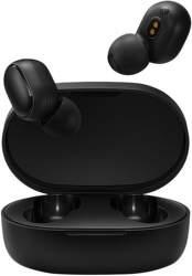 Xiaomi Redmi Earbuds Basic S černé