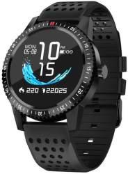 Carneo Gear+ sport černé