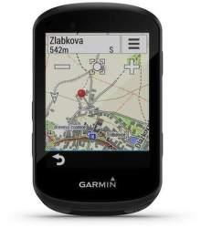 Garmin Edge 530 PRO černý