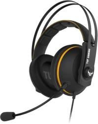 Asus TUF Gaming H7 Core černo-žlutý