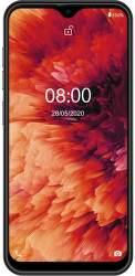 Ulefone Note 8P 16 GB černý