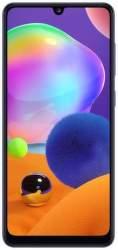 Samsung Galaxy A31 64 GB modrý
