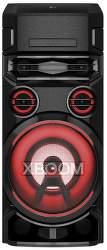 LG XBOOM ON7 černý