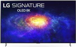 LG OLED77ZX (2020)