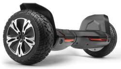 Eljet Offroad Grandtour E1 hoverboard černý