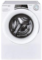 Candy RO41274DWMCE/1-S pračka plněná předem