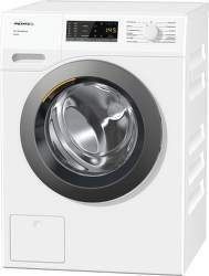 Miele WEA 035 WCS pračka plněná předem