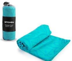 Spokey K926049 rychleschnoucí ručník 80x160cm