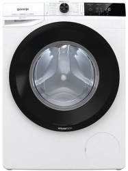 Gorenje WEI84SDS předem plněná pračka