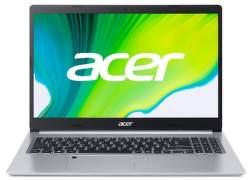 Acer Aspire 5 A515-44 NX.HWCEC.001 stříbrný
