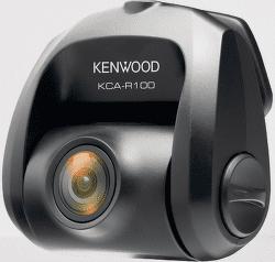 Kenwood Electronics KCA-R100