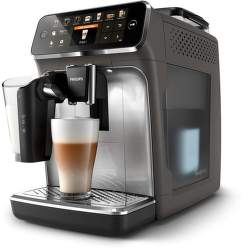 Philips EP5444/70 Series 5400 LatteGo