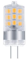 Solight WZ329 G4 2,5W 12V DC