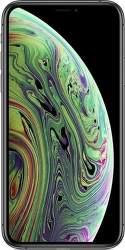 Repasovaný iPhone Xs 64 GB Space Grey vesmírně šedý