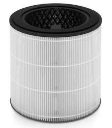 Philips FY0194/30 NanoProtect náhradní filtr pro FY0194/30