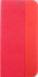 Winner Duet flipové pouzdro pro Samsung Galaxy M31 červené