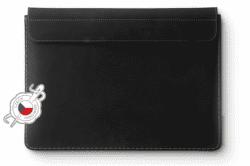 """Fixed Oxford pro Apple MacBook 13"""" černé"""