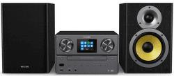 Philips TAM8905/10 černý