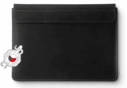 """Fixed Oxford pro Apple MacBook Pro 16"""" černé"""