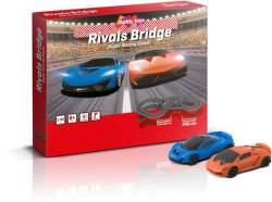 Buddy Toys BST 1442 Rivals