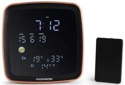 Thomson CT500BT černý